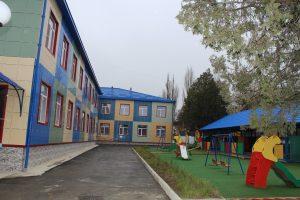 Развитие муниципалитета: вектор развития